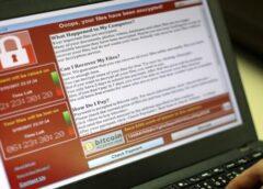 Wannacry sigue muy vivo: el virus informático que secuestra tu ordenador no deja de crecer