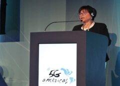 """Viceministra de Comunicaciones de Perú: """"Estado peruano impulsará el desarrollo del 5G"""""""