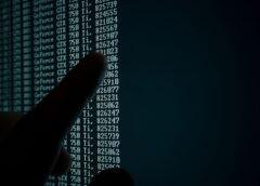Avast recopila y vende datos de navegación de sus usuarios