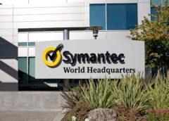 McAfee se interesa en la compra del negocio de consumo de Symantec