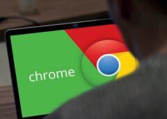 Google usará un nuevo método para reducir el consumo de RAM en Windows 10