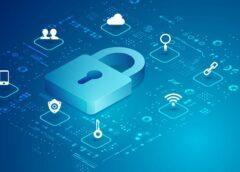 Emergen los detalles del ataque de ransomware Kaseya que afecta a 17 países